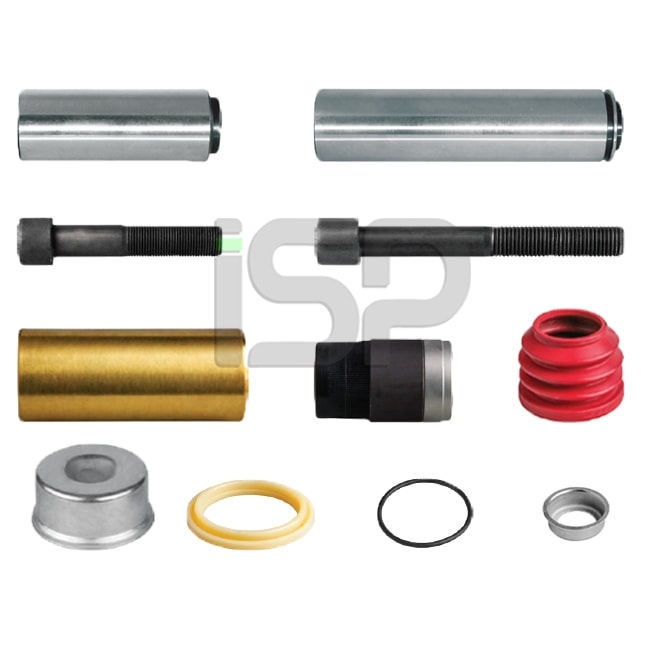 CALIPER PIN REPAIR KIT- K000375