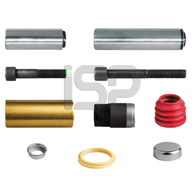 CALIPER PIN REPAIR KIT with OEM number of K000472