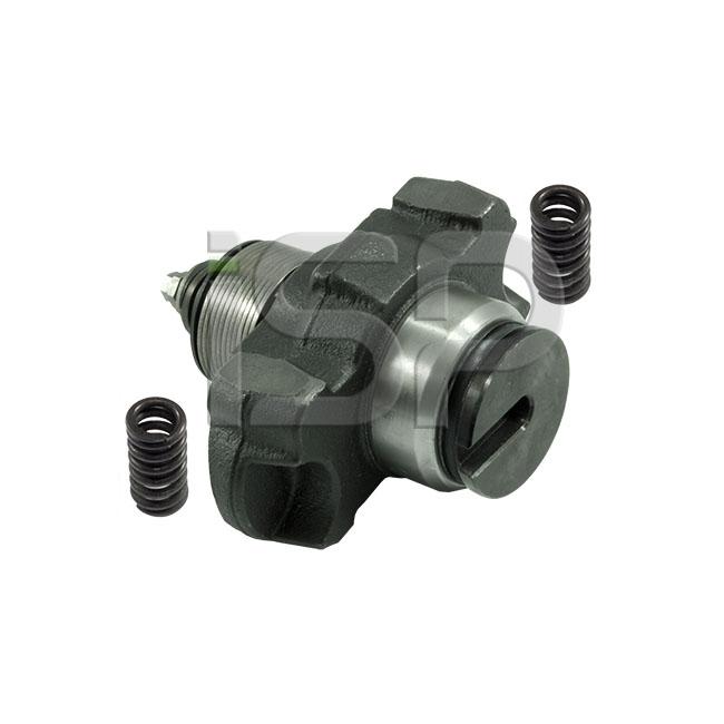 Maxx22 Air Disk Brake Kit Bremssattel Reparatursatz