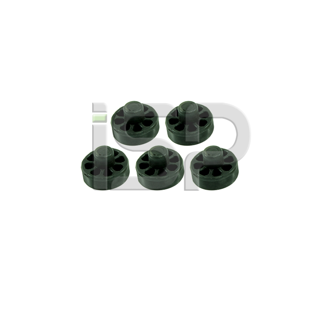 Caliper Protection Plug Set