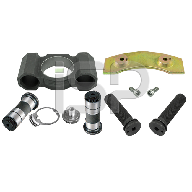 Caliper Repair Kit - R