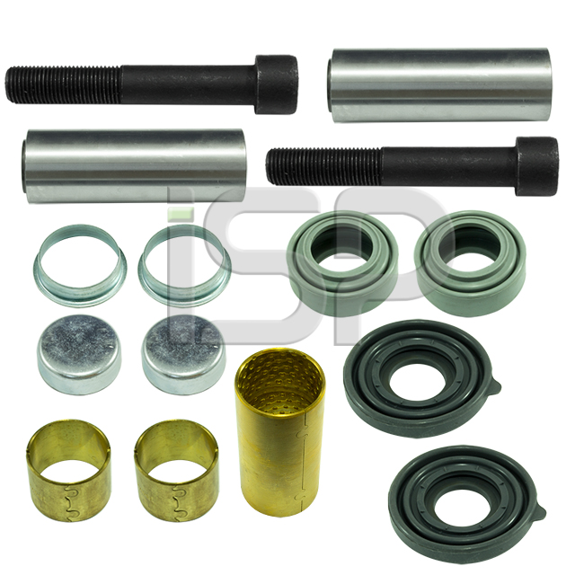 Caliper Pin Repair Kit