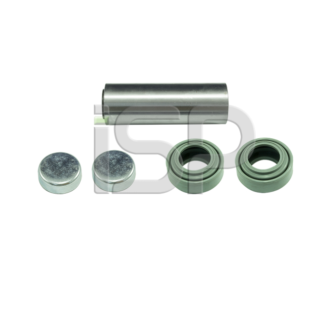 MCK1065-MCK1066-Caliper Pin Repair Kit