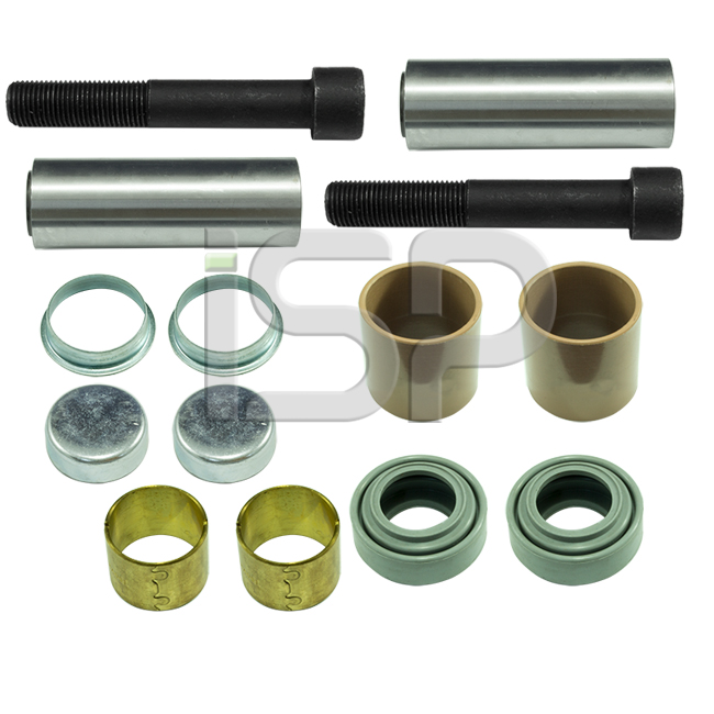MCK1135-SJ4107-Caliper Pin Repair Kit