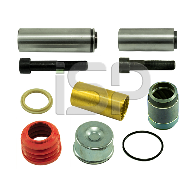 K048396K50-2121641-Caliper Pin Repair Kit