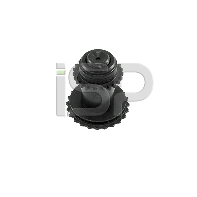 Caliper Adjusting Gear / 37.5 mm - R