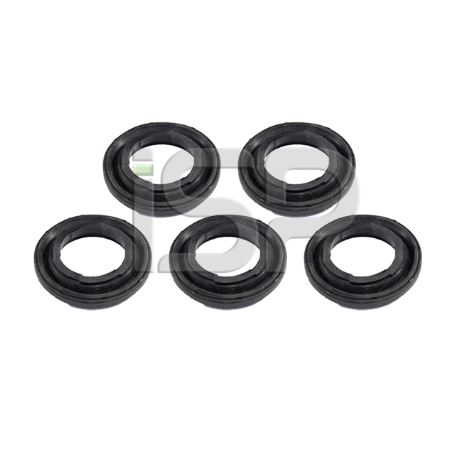 Caliper Cover Seal Set