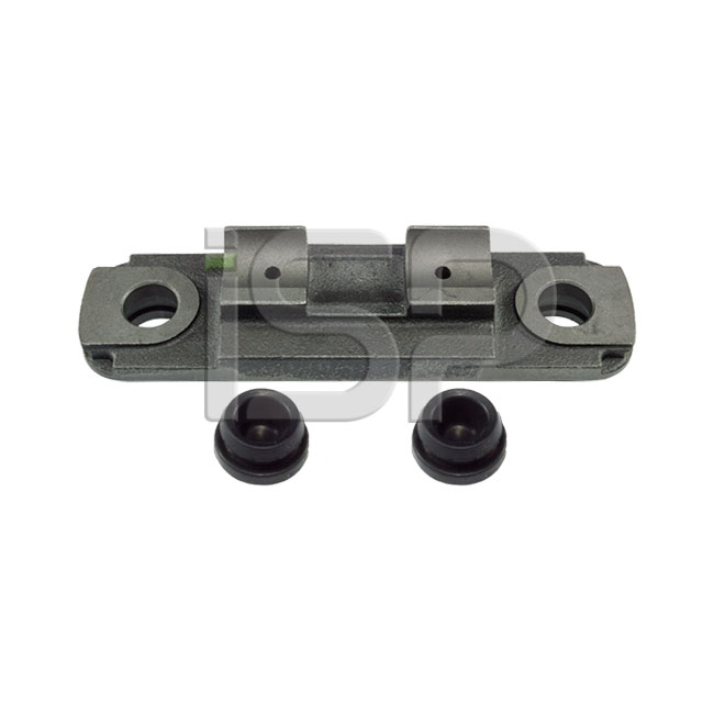 Caliper Mechanism Locker Plate Set