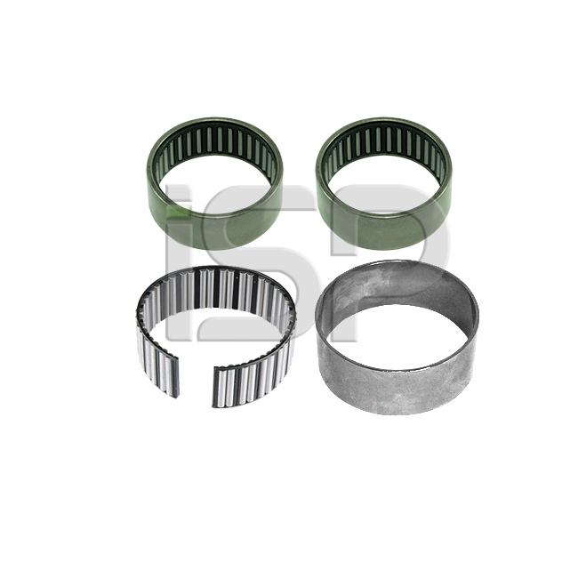 MCK1344-98133545AS-Caliper Bearing Set