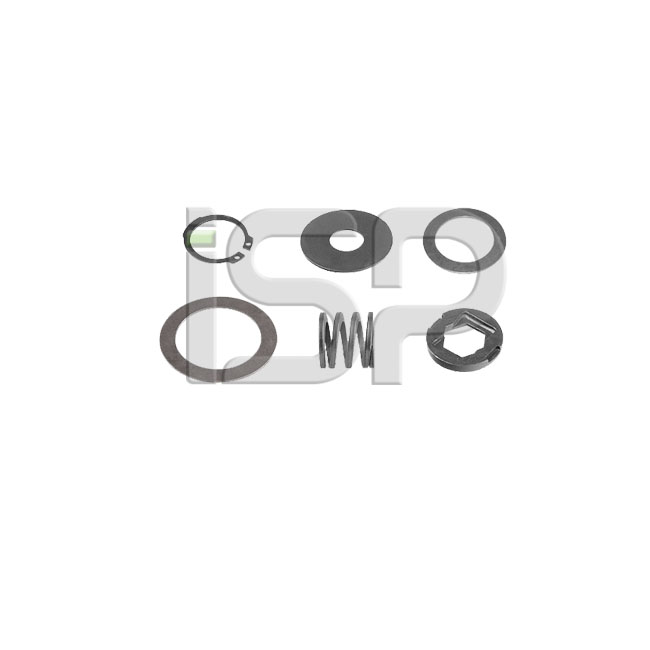 Adjusting Mechanism Washer & Spring Set