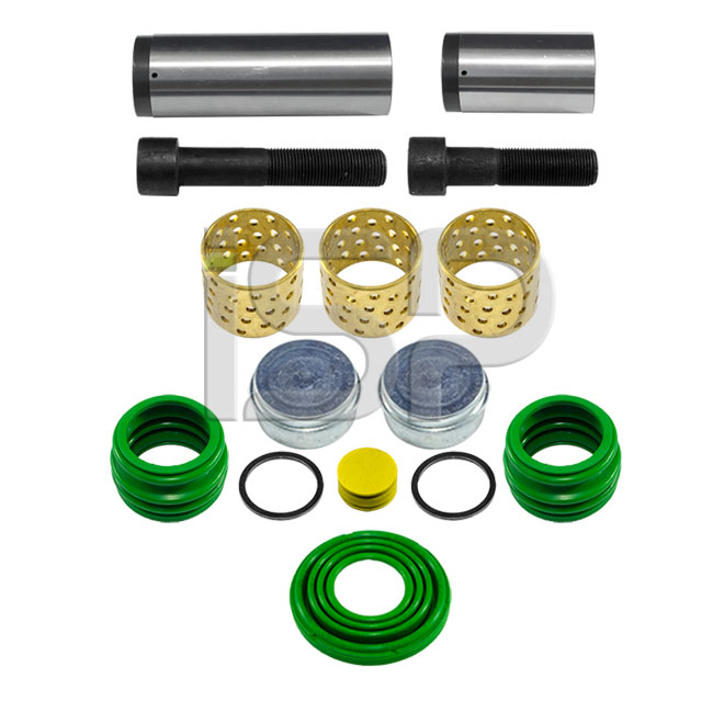 Caliper Boot Pin Repair Kit