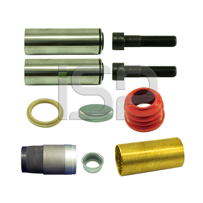 K001274-Caliper Pin Repair Kit