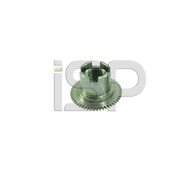 Caliper Adjusting Mechanism Gear