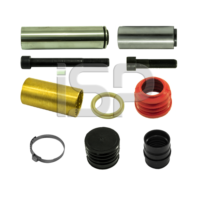 II328090062-Caliper Pin Repair Kit