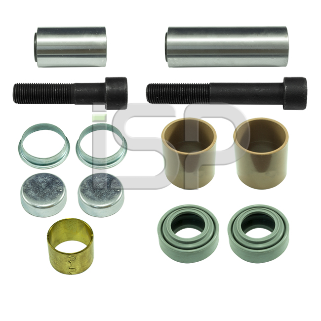 MCK1134-SJ4094-Caliper Pin Repair Kit