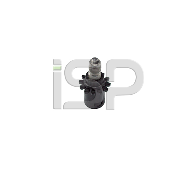 68322563-3092280-Caliper Small Gear Mechanism-R