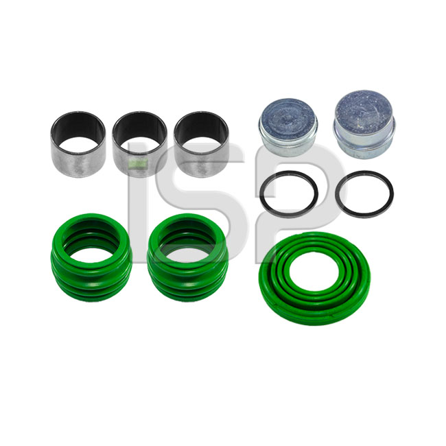 Caliper Boot & Pin Bush Repair Kit