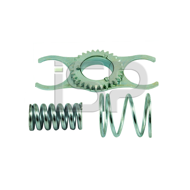 MCK1067-3095626-Intermediate Gear & Spring Set