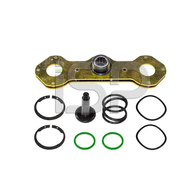 Caliper Mechanism Repair Kit - R