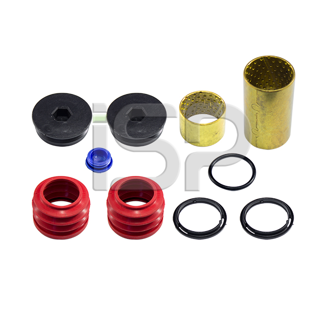 09.801.07.62.0-Caliper Seal Repair Kit