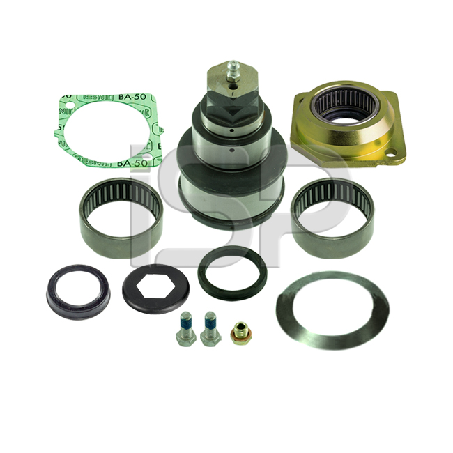 MCK1294-MCK1168-MCK1169-Caliper Shaft & Cover Repair Kit