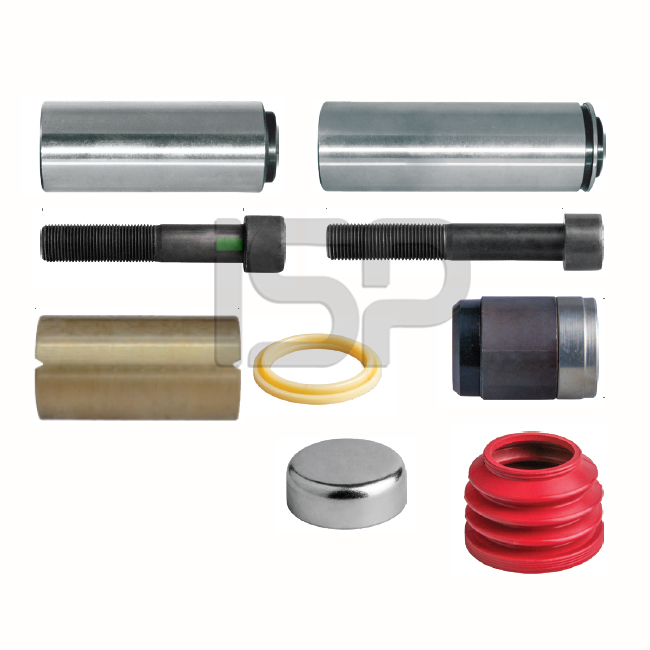 K028451-Caliper Pin Repair Kit