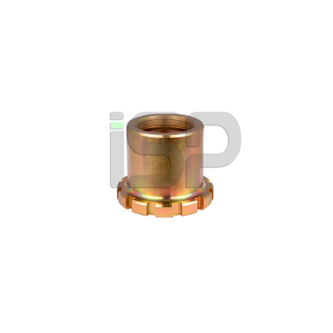 1227K1337-93163852-Brake Collet Nut - Long