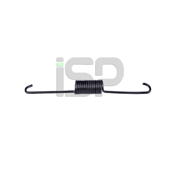 13301191-8121308-Brake Shoe Return Spring