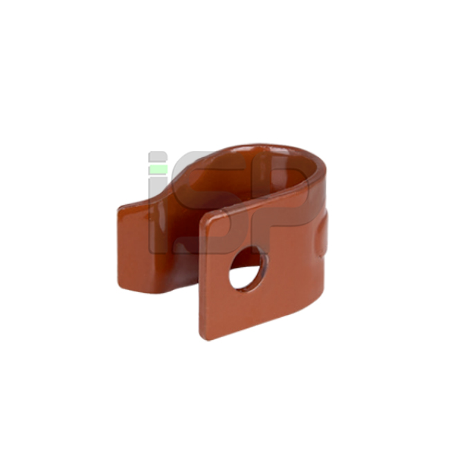 225781004-Brake Hold-Down Clip