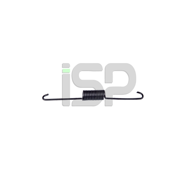 2258D1122-Brake Shoe Return Spring