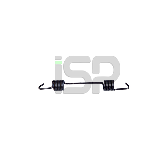 2258F1306-Brake Shoe Return Spring