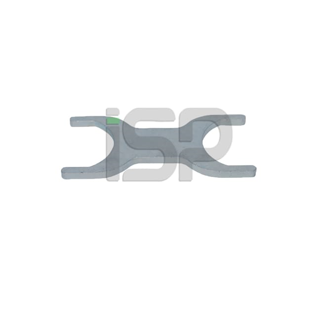 68322900-Tappet Anti Rotation Plate