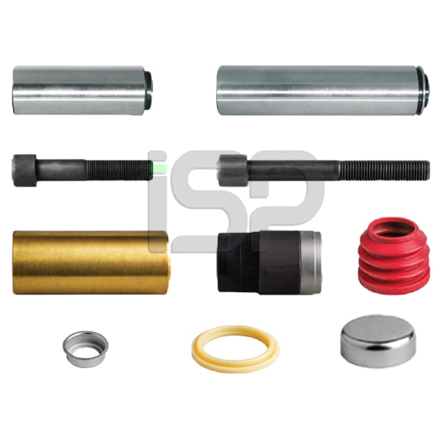 K001274-K002716-Caliper Pin Repair Kit