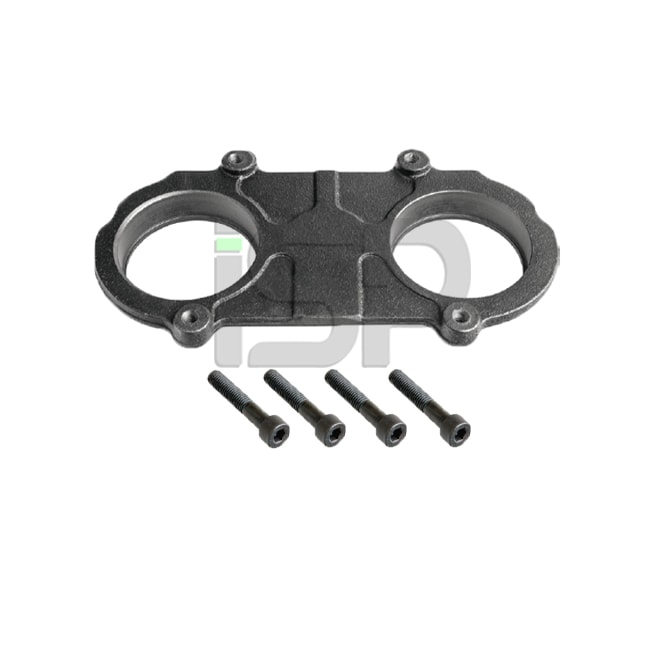 Caliper Plate Repair Kit