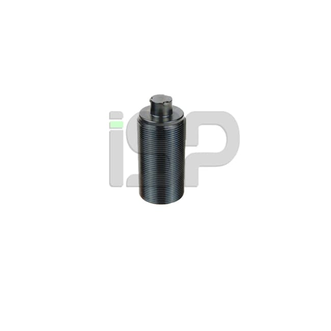 Caliper Calibration Bolt (8 mm)