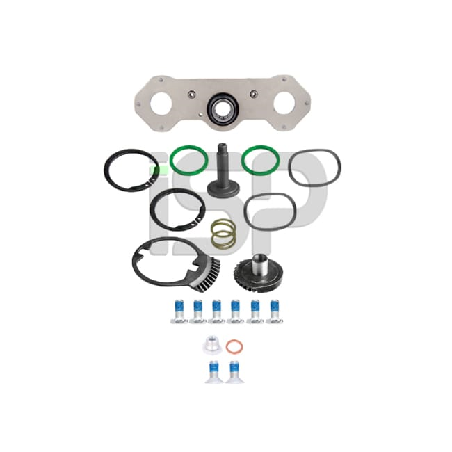 MCK1290-AMMCK1290-Caliper Mechanism Repair Kit - L