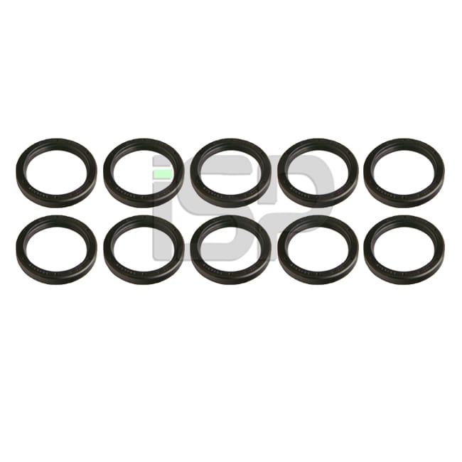 Caliper Spline Shaft Seal Set
