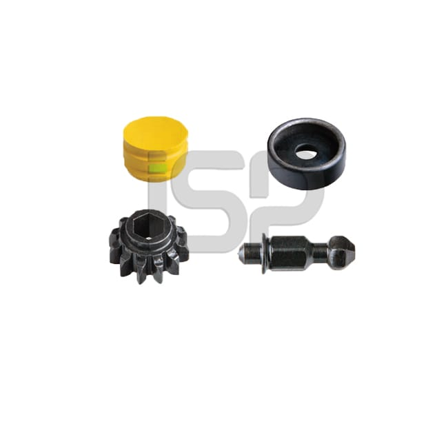 6403229272-Caliper Manuel Adjuster Repair Kit
