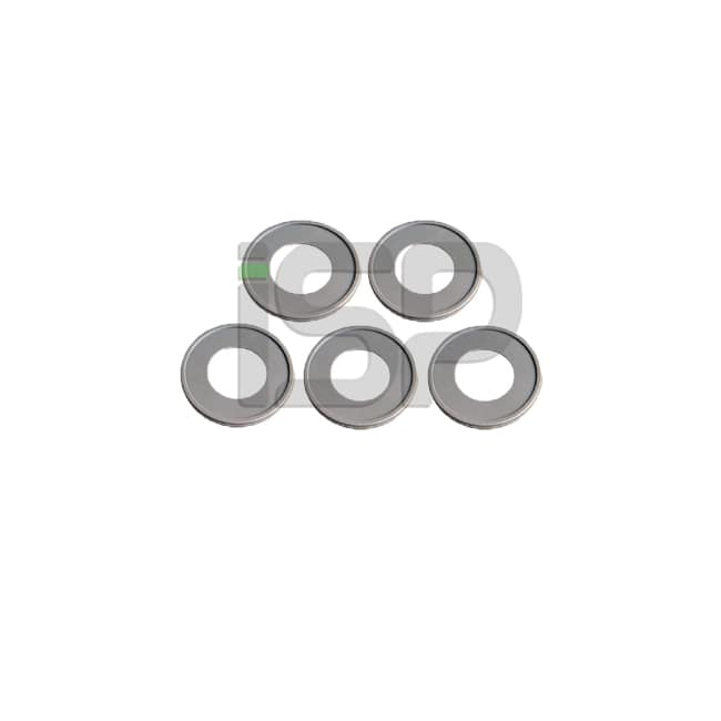 Calibration Bolt Seal Set