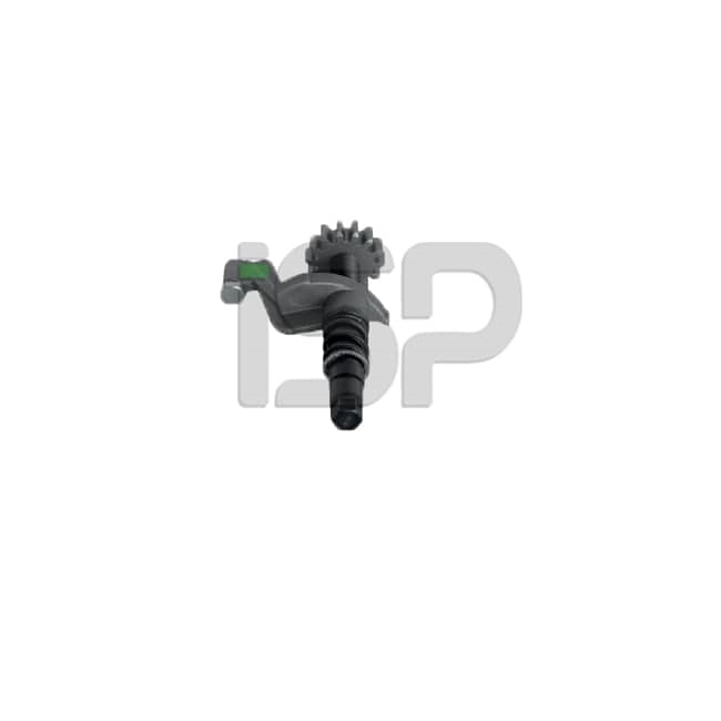 Caliper Manual Adjusting Gear - R