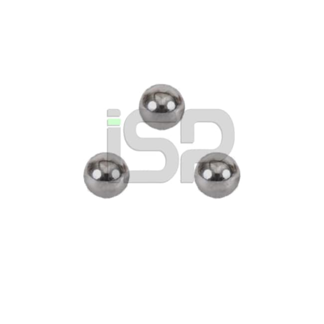 Caliper Spline Shaft Ball Bearing Set