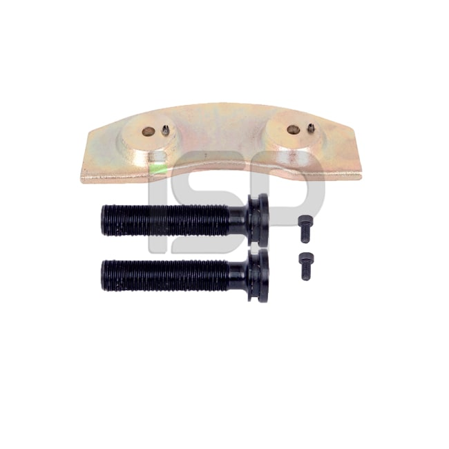 Caliper Tappet Plate Repair Kit