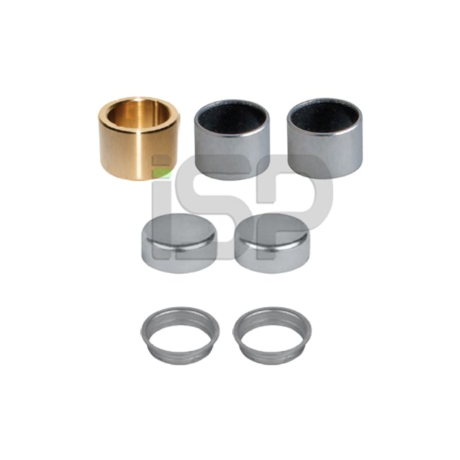 Caliper Pin Bush Set