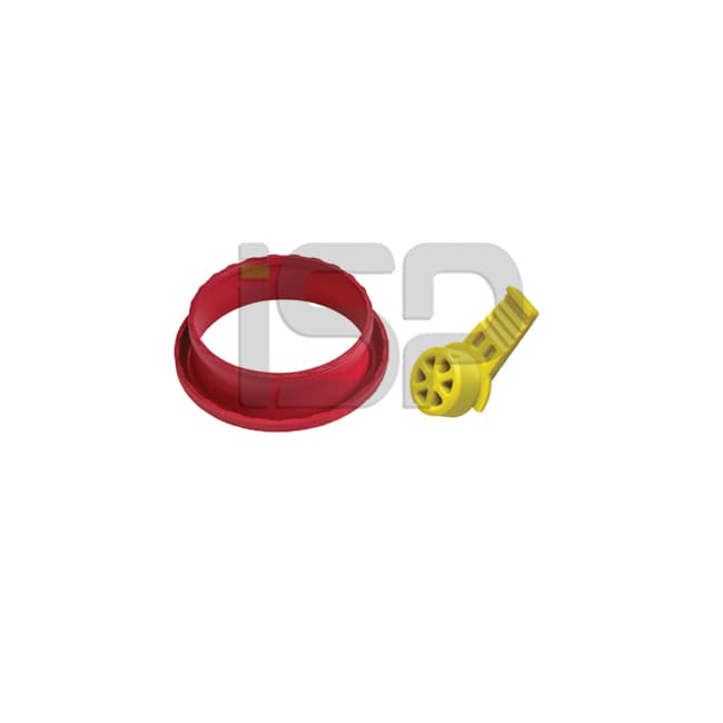 95399-Caliper Mechanism Seal Kit