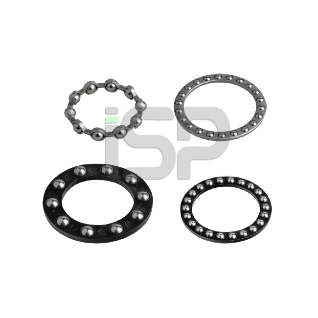 Caliper Mechanism Bearing Set