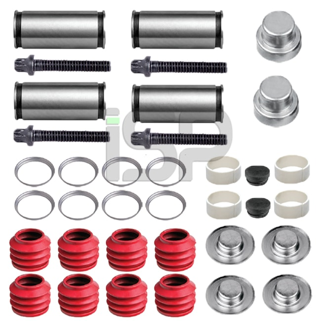 89541-Caliper Pin Repair Kit