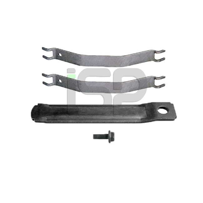 91216-Brake Pad Retainer Repair Kit