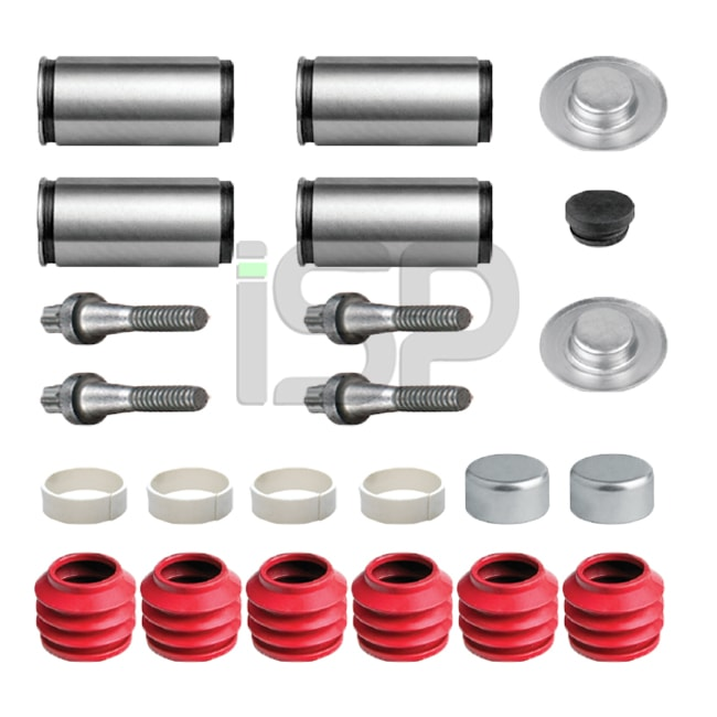 93299-Caliper Pin Repair Kit