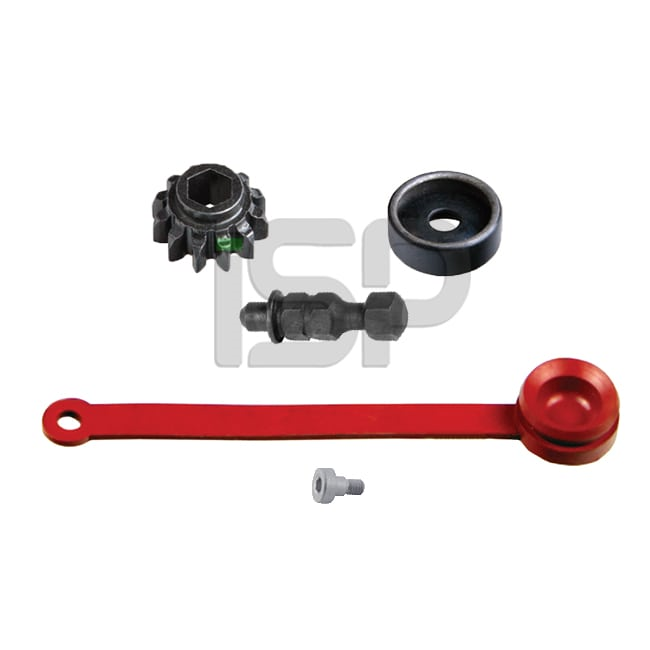 Caliper Manual Adjuster Repair Kit