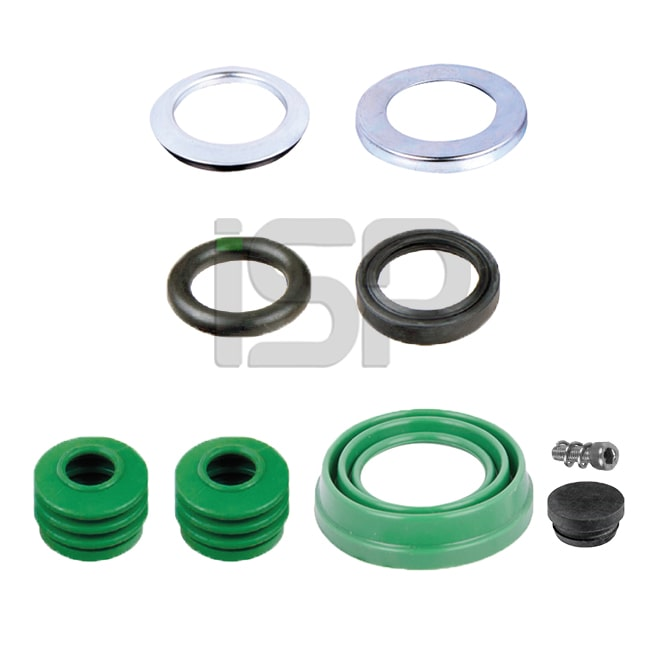 Caliper Boot & Seal Set